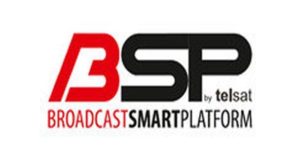 BSP-featured